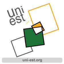 Entreprise Ecole partenaires